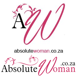 AbsoluteWoman.co.za