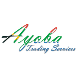 Ayoba Trading Services