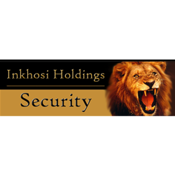 Inkhosi Security