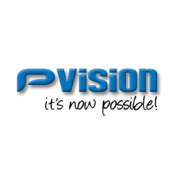 PVision