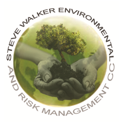 Steve Walker Environmental and Risk Management